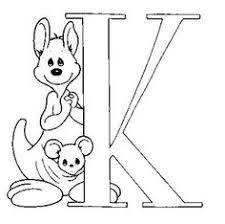 Small Picture Alphabet Precious Moments Coloring pages Coloring 4 Kids