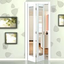 internal folding glass doors glass internal doors interesting glass  internal doors with additional interior decor home