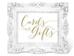 Gift Card Word Template 023 Stunning Free Customizable Gift Certificate Template