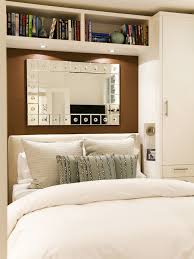 decorations modular bedroom storage wardrobe over bed design pictures remodel decor and ideas page