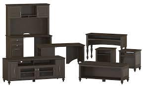 Kathy Ireland Living Room Furniture Furniture Bush Furniture Entertainment Center Bush Entertainment