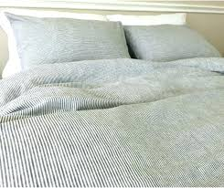 ticking stripe quilt ticking stripe bedding french ticking bedding designs black ticking stripe quilt ticking stripe ticking stripe quilt