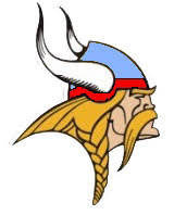 Powell Valley High School Classes of 1960 - 2010, Big Stone Gap, VA