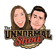 The Unnormal Show