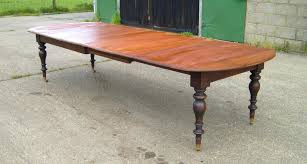 antique dining tables for sale australia. full size of long narrow dining table a bench skinny with ikea appealing thin room for antique tables sale australia