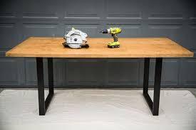 3/4 plywood 4x8 subfloor plywood 1/2. Modern Plywood Dining Table Single Sheet Two Power Tools Paul Tran Diy