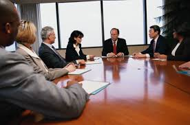 Этика делового общения Рефераты Этика делового общения
