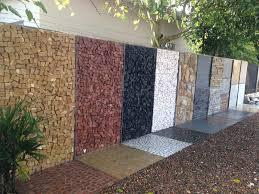 5 ways to use garden stones to