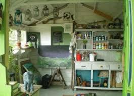 garden art studio atelier 39 ideas