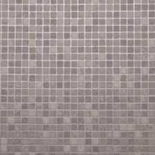 milo 532 atlantic plain mosaic vinyl flooring