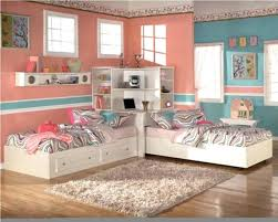 bedroom ideas for teenage girls. Fine For Cool Rooms For Teen Girls Chic Design Bedrooms Ideas Teenage Girl Teens  With Room Small Bedroom   In Bedroom Ideas For Teenage Girls