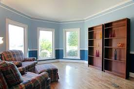 dining rooms with chair rails chair rail ideas for living room wallpaper dining room chair rail