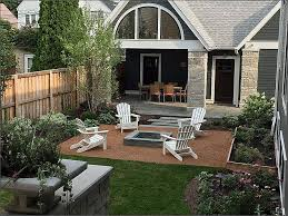 diy garden ideas garden ideas new patio ideas diy patio floor patio roof