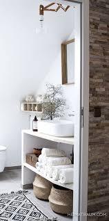 interior design furniture. best 25 interior design inspiration ideas on pinterest designing and gold home decor furniture l