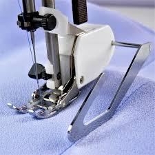 pfaff walking foot | pfaff sewing machine accessories & ... Pfaff Walking Foot for Models Without Dual Feed (IDT) Adamdwight.com