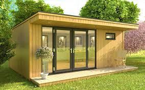 creative garden pod home office. Fine Pod Creative Garden Pod Home Office Living Room Amusing Plants  And Office F