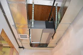 and multizone systems are designed for shorter duct runs larger filters which minimize loaded external static pressure photo courtesy of daikin daikin mini split reviews34
