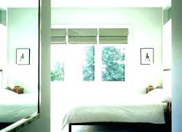 bedroom window curtains modern window curtains modern window treatment ideas bedroom window treatment curtains ideas bedroom
