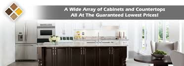 Mail Order Cabinets Home Cabinets Direct Usa