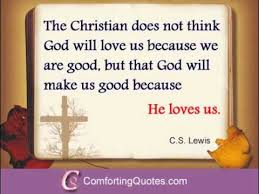 Religious Love Quotes Enchanting Religious Love Quotes Religous Sayings About Love YouTube