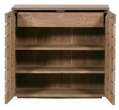 closet storage bench elegant shoe storage elegant storage bench closet storage bench closet storage shoe storage