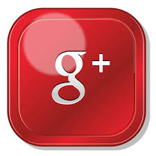 google plus logo png. Plain Plus Google Plus Logo Transparent PNG For Plus Logo Png O