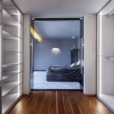 closet lighting. Perfect Closet To Closet Lighting