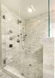 pony wall shower glass spectacular half in design 13 shellecaldwell com for decor 5 interior 22