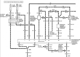 ford charging system wiring diagram ford f 1992 ford 7 3 charging system wiring diagram 1992 ford f250 battery wiring diagram 1992