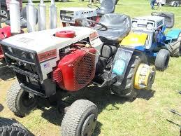 vintage sears garden tractors sears lawn and garden sears garden equipment old sears garden tractor parts