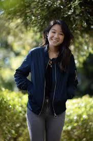 Humans of Harker: Haley Tran values her cultural identity – Harker Aquila