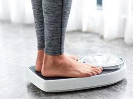 to calculate a calorie deficit