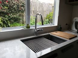 chopping board to suit sink stations stepcb