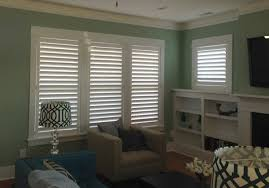 Best 22575 Window Treatments For 2017 Images On Pinterest Hidden Window Blinds
