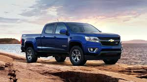 2016 chevy colorado trailer wiring diagram colors gm authority in laser blue