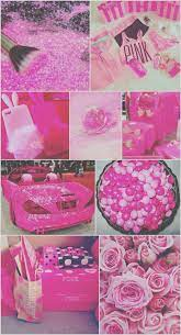 Pink Stuff Wallpaper, background ...