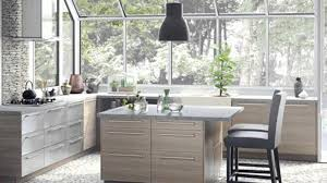 ts kitchen kitchen cabinet maker wetherill park
