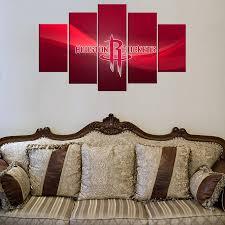 online get cheap home decoration wall art basketball aliexpress