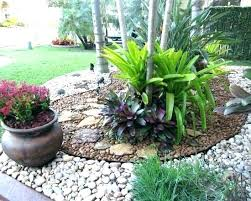 Small front yard landscaping ideas with rocks Tropical Landscaping Rock Front Yard Landscaping Ideas Rock Front Yard Small Front Yard Rock Garden Ideas Amazing Of Youtube Rock Front Yard Landscaping Ideas Small Front Yard Landscaping Ideas