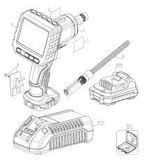9mm bor by 30 wiring diagrams 9mm bullet model wiring diagrams 9mm