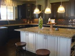 modern island chandelier bronze kitchen island pendants gold kitchen island lighting exterior lighting industrial island lighting