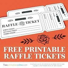 raffle sign raffle sign up template webbacklinks info