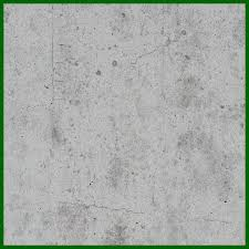 polished concrete floor texture seamless. Contemporary Concrete Flooring Texture Textures High Quality Marvelous Image Result For Tileable  Polished Concrete Floor Pics And Seamless