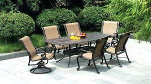 elegant patio furniture. Suncoast Patio Furniture Elegant Outdoor Or Stylish Idea Fl Garden Good Sitra R