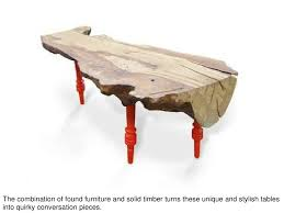 table recycled materials. Recycled Paper Table. Table Materials