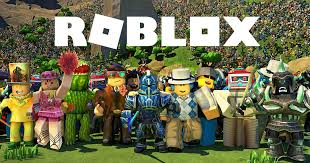 How To Get Roblox In Roblox Roblox