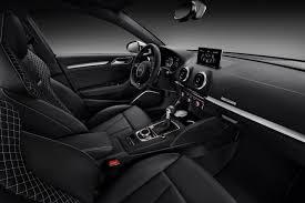 Tag For 2014 audi a3 sportback s line : Audi A3 Sportback S Line ...