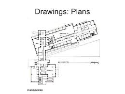 architecture design plans. Drawings: Plans; 38. Architecture Design Plans
