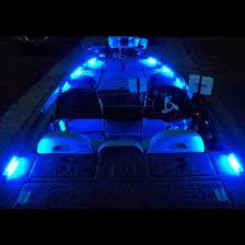 boat led deck lights rockwood led bass boat lighting systems led boat led deck lights