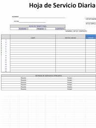 Ofertas Y Cotizaciones Office Com